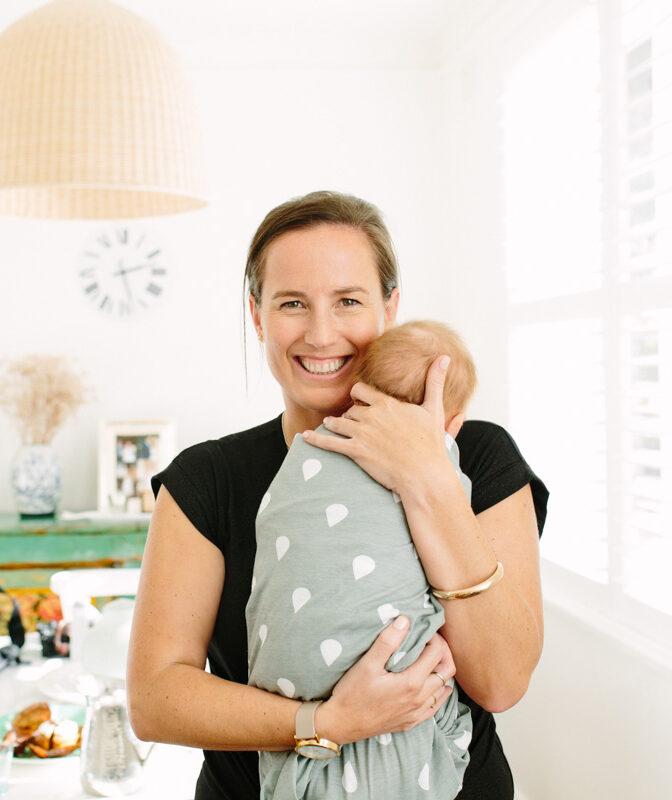 jodie warburton-baby-sleep-consultant